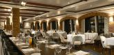 意大利餐厅 La Cucina