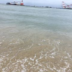 閘坡大角灣用戶圖片
