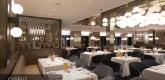 塞浦路斯主餐厅 Cyprus Restaurant