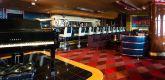 卡迪拉克酒廊 Cadillac Lounge