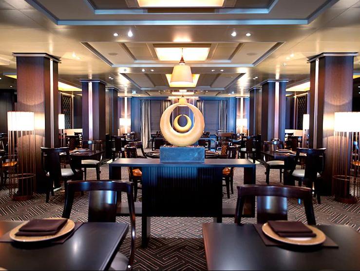 信德餐厅 Sindhu