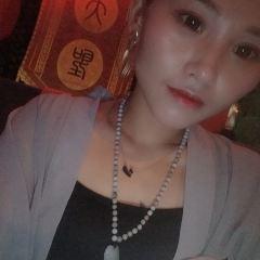 鄭州方特夢幻王國用戶圖片