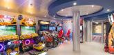 游戏天地 Virtual Arcade