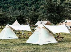 荔波小七孔景区+茂兰喀斯特森林保护区2日1晚私家团·3-6人精致私家团+精致露营+休闲徒步+赠送冰雪水世界主题乐园
