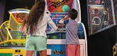 挑战者电玩室 Challenger's Arcade