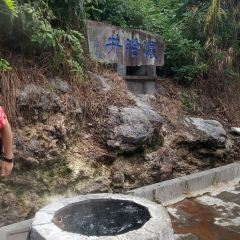 熱海大滾鍋用戶圖片