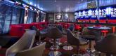 运动酒吧 SkyBox Sports Bar