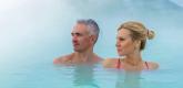 水疗中心 Aquamar Spa + Vitality Center