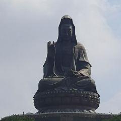 西樵山風景名勝區用戶圖片