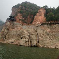 Jingniang Lake User Photo
