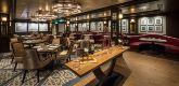 1号扒房(由名厨马克.贝斯特主理) Prime Steakhouse by Mark Best