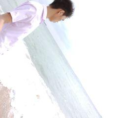 Rose Coast User Photo