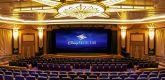 布埃纳维斯塔剧院 Buena Vista Theatre