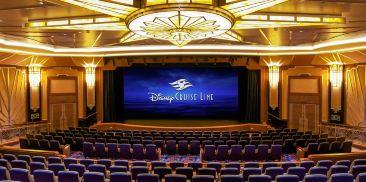布埃纳维斯塔剧院