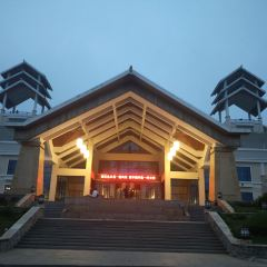 Tangpo Hot Spring Resort User Photo