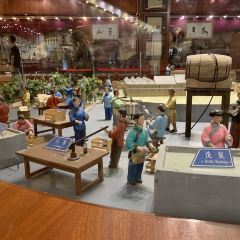 Changyu Wine Culture Museum User Photo
