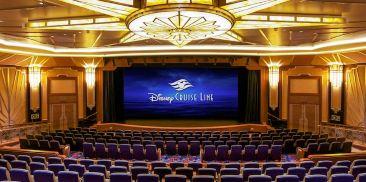 好视觉海上剧院