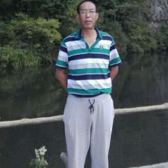 Wuying National Forest Park User Photo