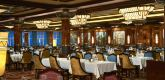 泛太平洋主餐厅 Grand Pacific