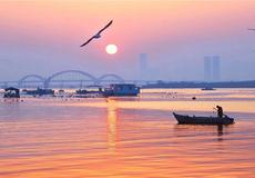 青岛2-15日自由行