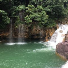 메이런쿠 여행 사진