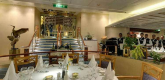 亚历山大餐厅 Alexandria Restaurant