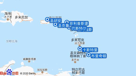 尖峰号航线图