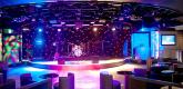 现场酒廊 The Live Lounge