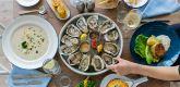 海鲜坊 Hooked Seafood