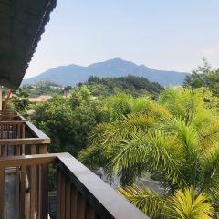 중화 타이베이 온천 & 스파 여행 사진