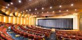 凤凰剧院 Teatro La Fenice