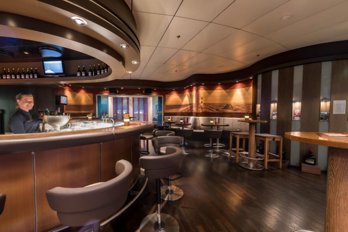 Sansi酒吧 Sansi Bar