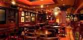 丘吉尔酒吧 Churchill Lounge