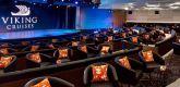 剧院 The Theater