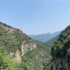 黄花溪のユーザー投稿写真