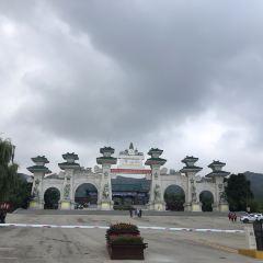 Xianguding Scenic Resort User Photo