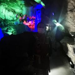 Watching Sky Cave User Photo