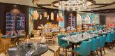 吉瓦尼意大利餐厅·酒廊 Jamie's Italian By Jamie Oliver