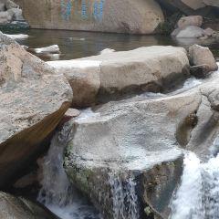 Jiushui Tourist Area User Photo