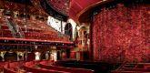 海上剧院 Toulouse-Lautrec Main Show Lounge