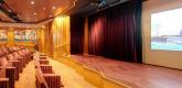 剧场电影院 The Playhouse Cinema