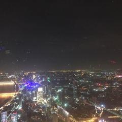 460米摩天輪用戶圖片
