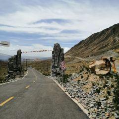 龍羊峽生態旅遊度假景區用戶圖片
