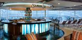 日光浴场酒吧 Solarium Bar