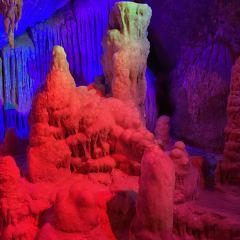 Jizhou Cave User Photo