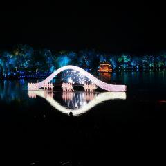 Impression West Lake User Photo