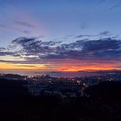 Sanya Phoenix Hill Park User Photo