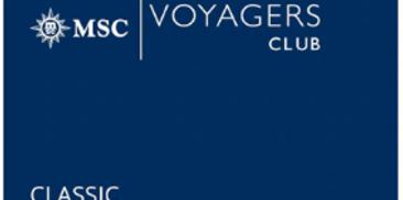 地中海航海家俱乐部-经典卡会员