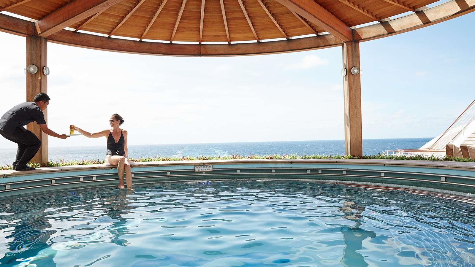 泉日本浴 IZUMI Japanese Bath