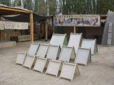 新疆和田+喀什+帕米尔高原7日6晚私家团·行走南疆,2人起天天发团,打卡和田玉都,重走玄奘帕米尔取经之路